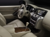 2012 Nissan Murano thumbnail photo 28581