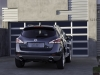 2012 Nissan Murano thumbnail photo 28582