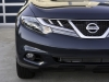 2012 Nissan Murano thumbnail photo 28586