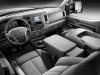 2012 Nissan NV thumbnail photo 28656