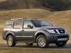 2012 Nissan Pathfinder thumbnail photo 28674