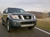 2012 Nissan Pathfinder thumbnail photo 28675