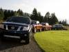 2012 Nissan Pathfinder thumbnail photo 28678