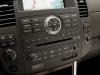 2012 Nissan Pathfinder thumbnail photo 28681