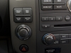 2012 Nissan Pathfinder thumbnail photo 28682