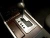 2012 Nissan Pathfinder thumbnail photo 28683