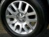 2012 Nissan Pathfinder thumbnail photo 28686