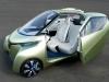2012 Nissan PIVO 3 EV Concept thumbnail photo 27184