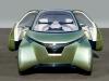 2012 Nissan PIVO 3 EV Concept thumbnail photo 27186