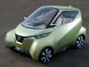 2012 Nissan PIVO 3 EV Concept thumbnail photo 27187