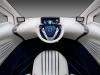2012 Nissan PIVO 3 EV Concept thumbnail photo 27190