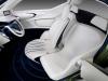 2012 Nissan PIVO 3 EV Concept thumbnail photo 27191