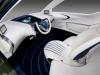 2012 Nissan PIVO 3 EV Concept thumbnail photo 27192