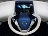 2012 Nissan PIVO 3 EV Concept thumbnail photo 27194