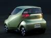 2012 Nissan PIVO 3 EV Concept thumbnail photo 27195