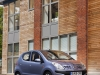 Nissan Pixo 2012