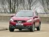 2012 Nissan Qashqai+2 thumbnail photo 30162