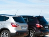 2012 Nissan Qashqai+2 thumbnail photo 30172