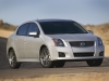 2012 Nissan Sentra SE-R thumbnail photo 28703