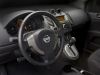 2012 Nissan Sentra SE-R thumbnail photo 28706