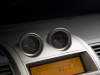2012 Nissan Sentra SE-R thumbnail photo 28707