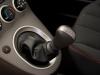 Nissan Sentra SE-R 2012
