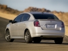 2012 Nissan Sentra SE-R thumbnail photo 28710