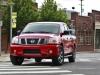 2012 Nissan Titan Crew Cab thumbnail photo 28711