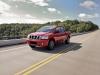 2012 Nissan Titan Crew Cab thumbnail photo 28712