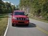 2012 Nissan Titan Crew Cab thumbnail photo 28715