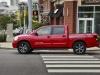 2012 Nissan Titan Crew Cab thumbnail photo 28717