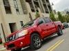 2012 Nissan Titan Crew Cab thumbnail photo 28718