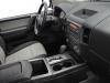 2012 Nissan Titan Crew Cab thumbnail photo 28719