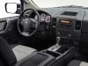 2012 Nissan Titan Crew Cab thumbnail photo 28720