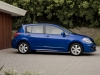 2012 Nissan Versa Hatchback thumbnail photo 28780