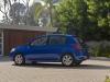 2012 Nissan Versa Hatchback thumbnail photo 28781