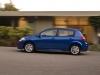 2012 Nissan Versa Hatchback thumbnail photo 28782