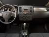2012 Nissan Versa Hatchback thumbnail photo 28784