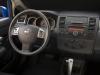 2012 Nissan Versa Hatchback thumbnail photo 28785