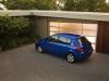2012 Nissan Versa Hatchback thumbnail photo 28786