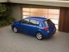 2012 Nissan Versa Hatchback thumbnail photo 28787