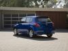 2012 Nissan Versa Hatchback thumbnail photo 28788