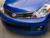 2012 Nissan Versa Hatchback thumbnail photo 28791