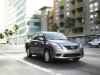 2012 Nissan Versa SV thumbnail photo 28733