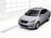 2012 Nissan Versa SV thumbnail photo 28736
