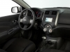 2012 Nissan Versa SV thumbnail photo 28739