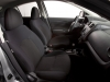 2012 Nissan Versa SV thumbnail photo 28740