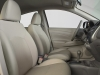 2012 Nissan Versa SV thumbnail photo 28741