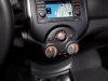 2012 Nissan Versa SV thumbnail photo 28745