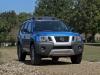 2012 Nissan Xterra thumbnail photo 28879